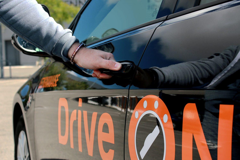Le Permis A 1 Par Jour A Narbonne Avec Les Auto Ecoles Drive On